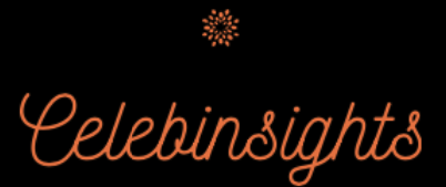 celebinsights.com